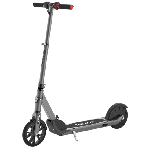 E PRIME ELECTRIC SCOOTER