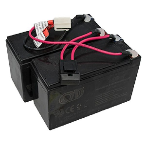 PR200 V27 PM V45 MX350 BATTERY